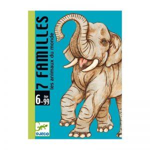 les-animaux-du-monde-jeu-occasion-ludessimo-A-01-0373