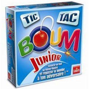 tic-tac-boum-junior2-jeu-occasion-ludessimo-A-02-0128