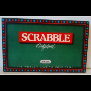 scrabble-original-anglais-jeu-occasion-ludessimo-A-03-0250