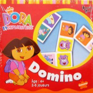 domino-dora-exploratrice-jeu-occasion-ludessimo-A-08-0204