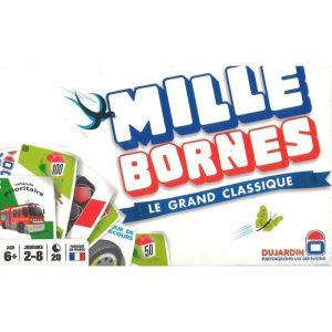 1000-bornes-classique-jeu-occasion-ludessimo-a-01-6133