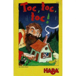 haba-toc-toc-toc-jeu-occasion-ludessimo-a-05-1517