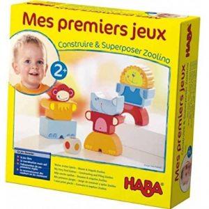 mes-premiers-jeux-zoolino-jeu-occasion-ludessimo-a-05-6122