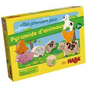 premiers-jeux-pyramide-d-animaux-haba-jeu-occasion-ludessimo-a-05-6123