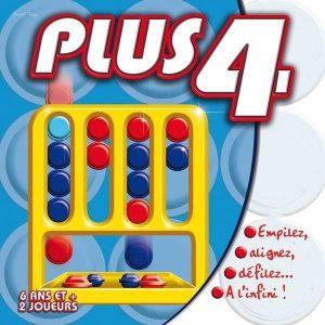 plus-4-jeu-occasion-ludessimo-a-07-0855