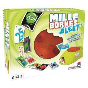 Mille-Bornes-Alert-jeu-occasion-ludessimo-a-01-1030