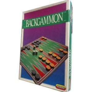 backgammon-jeu-occasion-ludessimo-a-01-1784