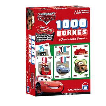 Dujardin-1000-Bornes-Cars-jeu-occasion-ludessimo-a-01-1804