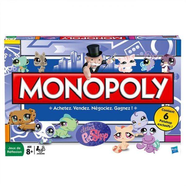 monopoly-littlest-pet-shop-jeu-occasion-ludessimo-a-01-1805