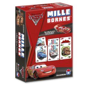 Dujardin-1000-Bornes-Cars-2-jeu-occcasion-ludessimo-a-01-1806