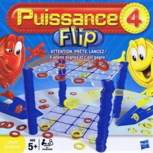 puissance-4-flip-jeu-occasion-ludessimo-a-01-2566