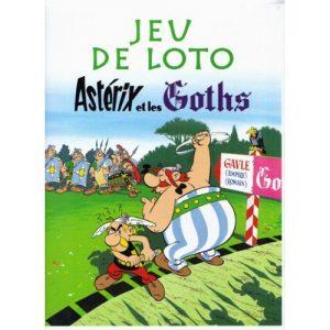 asterix-et-les-goths-jeu-de-loto-jeu-occasion-ludessimo-a-01-2881