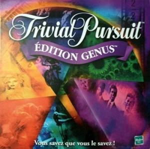 trivial-genus-jeu-occasion-ludessimo-a-01-3254