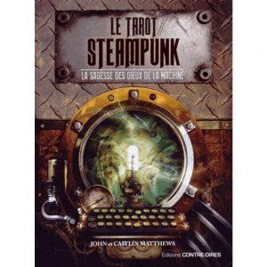 coffret-le-tarot-steampunk-jeu-occasion-ludessimo-a-01-3590