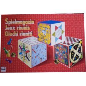 jeux-réunis-jeu-occasion-ludessimo-a-01-4909