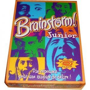 Brainstorm-Junior-jeu-occasion-ludessimo-a-02-1307