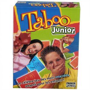 taboo-junior-jeu-occasion-ludessimo-a-02-1308