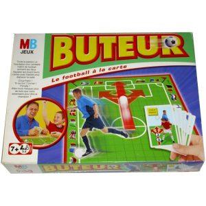 buteur-jeu-occasion-ludessimo-a-02-1431