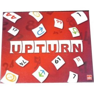 upturn-rouge-jeu-occasion-ludessimo-a-02-2202