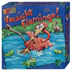 vorsicht-flamingo-jeu-occasion-ludessimo-a-02-4419