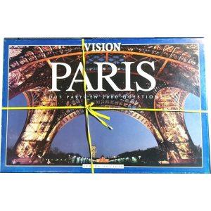 vision-paris-jeu-occasion-ludessimo-a-02-4973