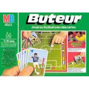 mb-jeux-buteur-jeu-occasion-ludessimo-a-02-6118