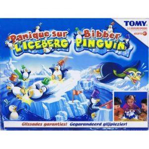 panique-sur-l-iceberg-jeu-occasion-ludessimo-a-02-5410