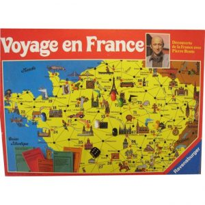 voyage-en-france-jeu-occasion-ludessimo-a-02-5968