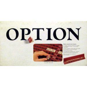 option-jeu-occasion-ludessimo-a-03-0630
