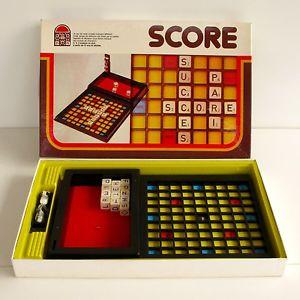 score-jeu-occasion-ludessimo-a-03-0954