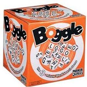 boggle-jeu-occasion-ludessimo-a-03-1675