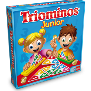 triominos-junior-jeu-occasion-ludessimo-a-03-2030