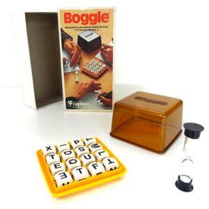 boggle-capiepa-jeu-occasion-ludessimo-a-03-2103