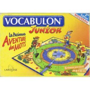 vocabulon-junior-2eme-edition-jeu-occasion-ludessimo-a-03-2345