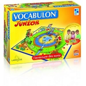 vocabulon-junior-jeu-occasion-ludessimo-a-03-2351