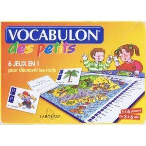 vocabulon-des-tout-petits-jeu-occasion-ludessimo-a-03-2352
