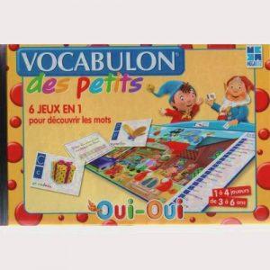 vocabulon-oui-oui-jeu-occasion-ludessimo-a-03-2398