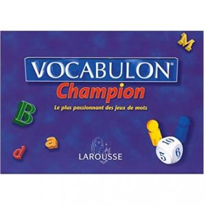 vocabulon-champion-jeu-occasion-ludessimo-a-03-2399