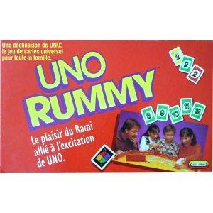 uno-rummy-jeu-occasion-ludessimo-a-03-5975