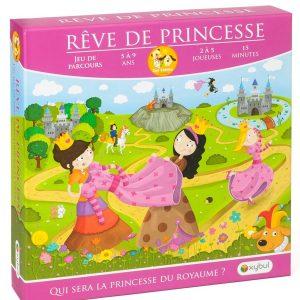 reve-de-princesse-jeu-occasion-ludessimo-a-04-0844