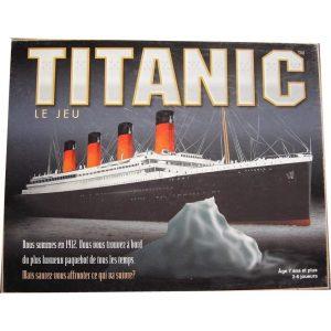 titanic-jeu-occasion-ludessimo-a-04-1105