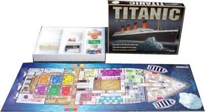 titanic-jeu-occasion-ludessimo-a-04-1105b