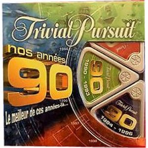 trivial-pursuit-nos-annees-90-jeu-occasion-ludessimo-a-04-1495