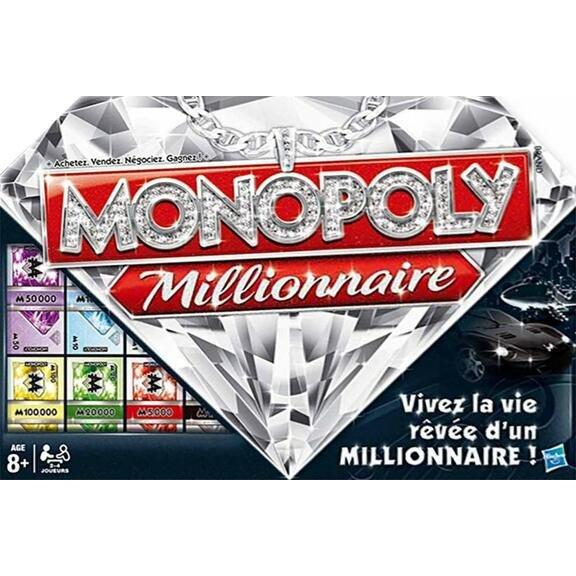monopoly-millionnaire-jeu-occasion-ludessimo-a-04-1802