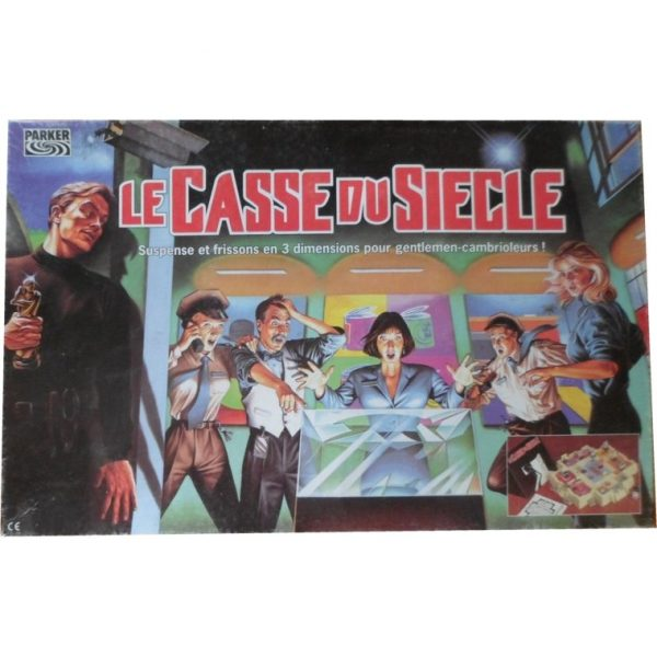le-casse-du-siecle-jeu-occasion-ludessimo-a-04-2951