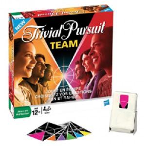 trivial-team-jeu-occasion-ludessimo-a-04-3758