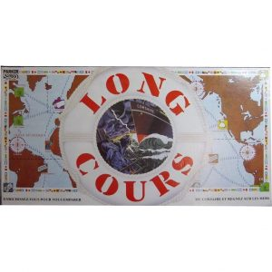 long-cours-jeu-occasion-ludessimo-a-04-4251