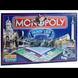 monopoly-nantes-jeu'occasion-ludessimo-a-04-4523