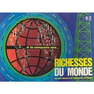 richesse-du-monde-jeu-occasion-ludessimoa_04-5068