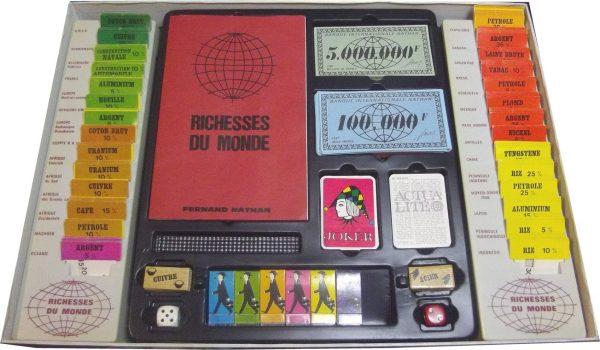 richesses-du-monde-jeu-occasion-ludessimo-a-04-5068c